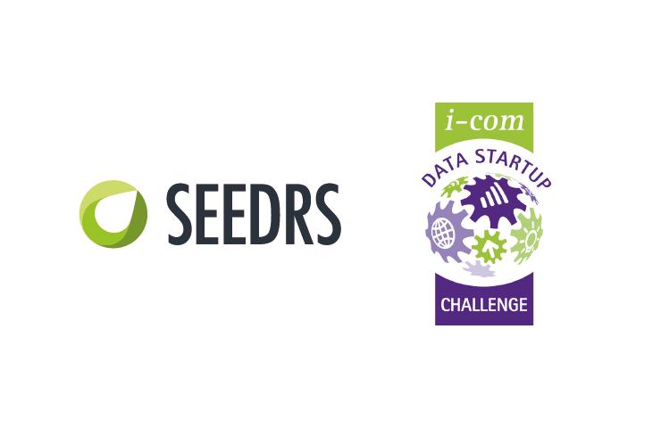 seedrs-icom-logos