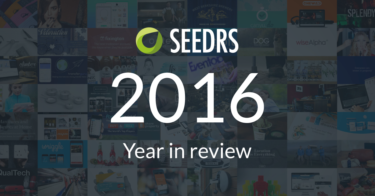seedrs-year-in-review